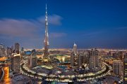 UAE offers 5-year tourist visa
