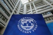 IMF approves $370 million loan for Afghanistan