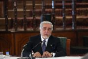 More serious intra-Afghan negotiations will begin tomorrow: Abdullah