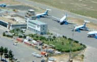 Kabul airport reopens after explosives cause short closure