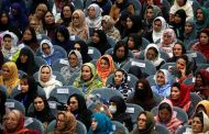 'Durable political settlement in Afghanistan won't succeed without inclusion of women'