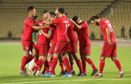 Afghanistan to play friendly football matches against Indonesia, Singapore